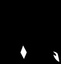 Łysa Góra | Oficjalna strona zespołu