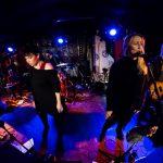 ysa-gra-koncert