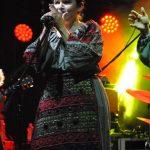 ysa-gra-koncert-dorota-filipczak-brzychcy