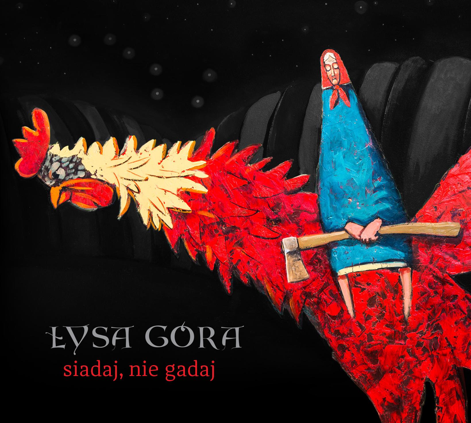 Siadaj-nie-gadaj-Łysa-Góra-2017
